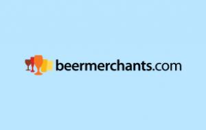 Beermerchants.com
