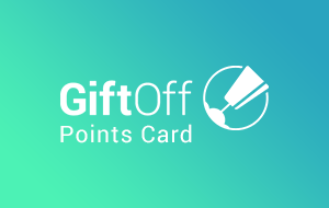 Gift Off Points