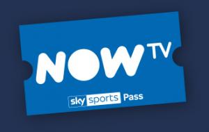 NOW TV Sky Sports