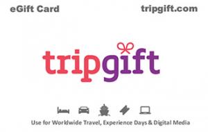 TripGift Europe