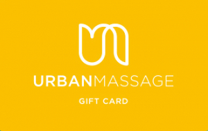 Urban Massage France