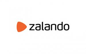 Zalando Germany