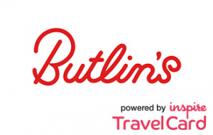 Butlins by Inspire