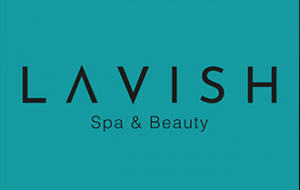 Lavish Spa Vouchers