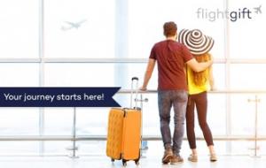 Flightgift UK