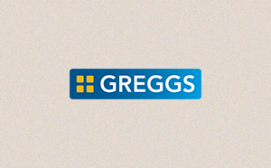 Gregg's gift cards and vouchers